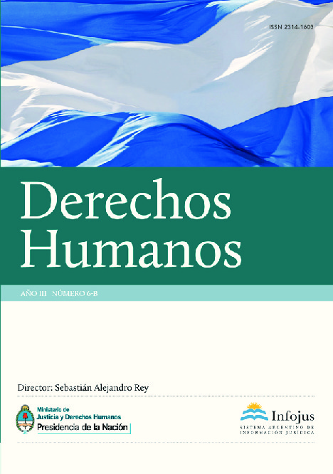 http://www.saij.gob.ar/docs-f/ediciones/revistas/DERECHOS_HUMANOS_A3_N6_B.pdf