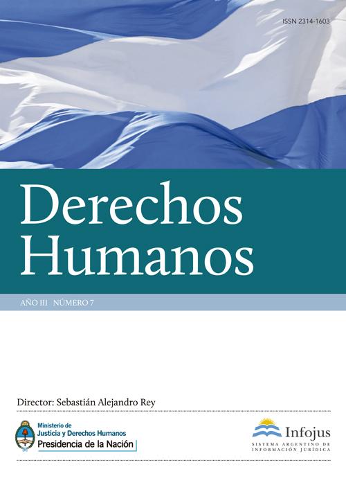 http://www.saij.gob.ar/docs-f/ediciones/revistas/DERECHOS_HUMANOS_A3_N7.pdf