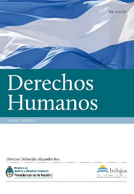 http://www.saij.gob.ar/docs-f/ediciones/revistas/DERECHOS_HUMANOS_A3_N8.pdf