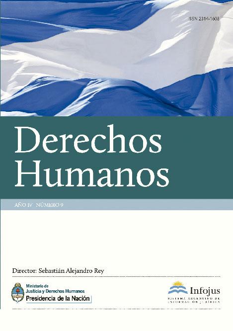 http://www.saij.gob.ar/docs-f/ediciones/revistas/DERECHOS_HUMANOS_A4_N9.pdf