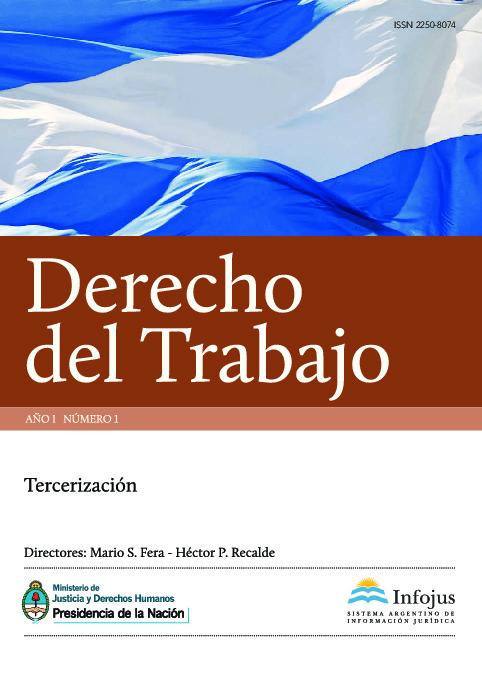 http://www.saij.gob.ar/docs-f/ediciones/revistas/DERECHO_DEL_TRABAJO_A1_N1.pdf