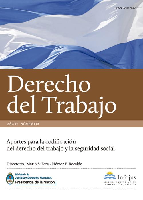 http://www.saij.gob.ar/docs-f/ediciones/revistas/DERECHO_DEL_TRABAJO_A4_N10.pdf
