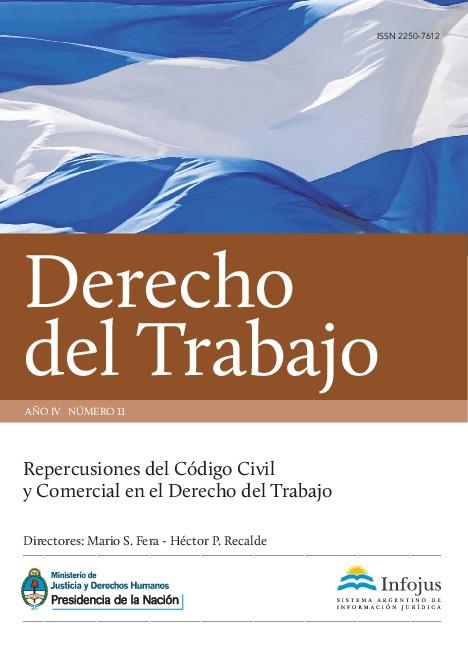 http://www.saij.gob.ar/docs-f/ediciones/revistas/DERECHO_DEL_TRABAJO_A4_N11.pdf