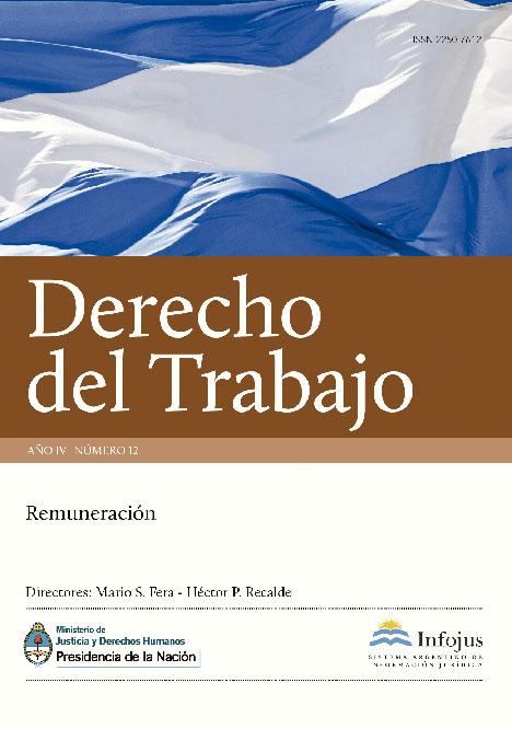 http://www.saij.gob.ar/docs-f/ediciones/revistas/DERECHO_DEL_TRABAJO_A4_N12.pdf
