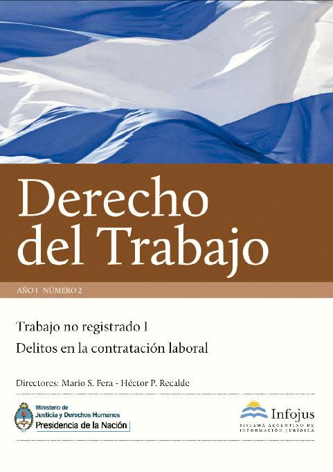 http://www.saij.gob.ar/docs-f/ediciones/revistas/DERECHO_DEL_TRABAJO_A1_N2.pdf