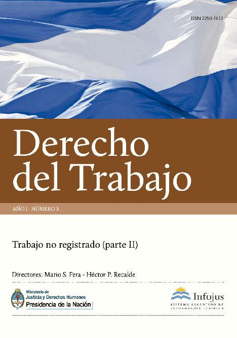 http://www.saij.gob.ar/docs-f/ediciones/revistas/DERECHO_DEL_TRABAJO_A1_N3.pdf