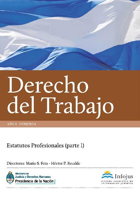 http://www.saij.gob.ar/docs-f/ediciones/revistas/DERECHO_DEL_TRABAJO_A2_N4.pdf
