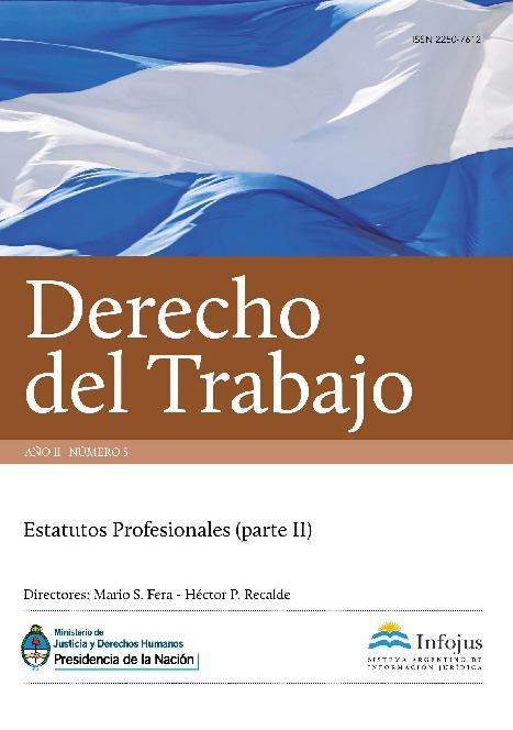 http://www.saij.gob.ar/docs-f/ediciones/revistas/DERECHO_DEL_TRABAJO_A2_N5.pdf