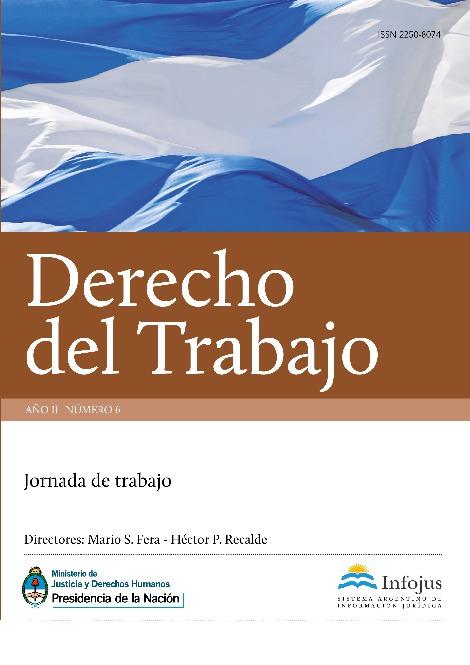 http://www.saij.gob.ar/docs-f/ediciones/revistas/DERECHO_DEL_TRABAJO_A2_N6.pdf