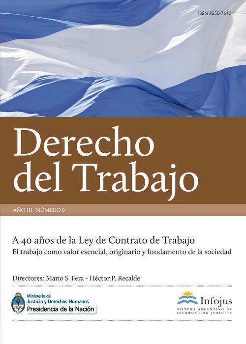 http://www.saij.gob.ar/docs-f/ediciones/revistas/DERECHO_DEL_TRABAJO_A3_N9.pdf