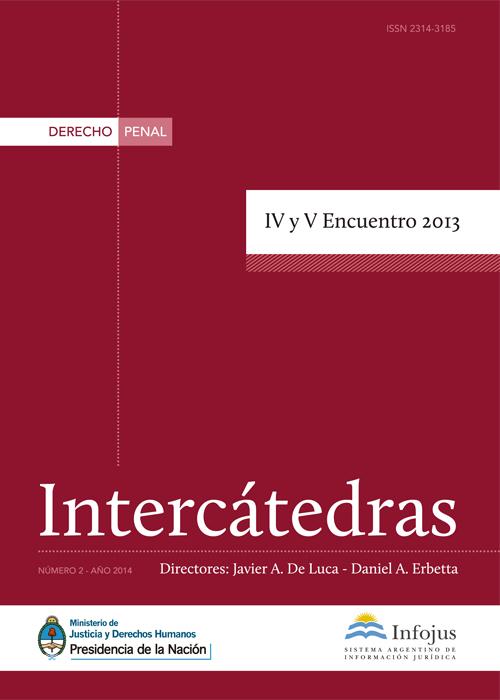 http://www.saij.gob.ar/docs-f/ediciones/revistas/INTERCATEDRAS_A2_N2.pdf