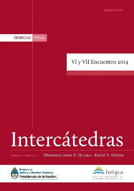 http://www.saij.gob.ar/docs-f/ediciones/revistas/INTERCATEDRAS_A3_N3.pdf