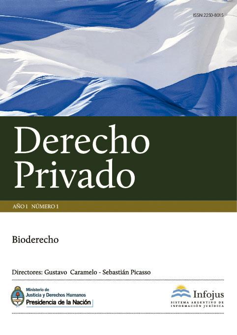 http://www.saij.gob.ar/docs-f/ediciones/revistas/DERECHO_PRIVADO_A1_N1.pdf