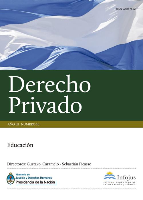 http://www.saij.gob.ar/docs-f/ediciones/revistas/DERECHO_PRIVADO_A3_N10.pdf