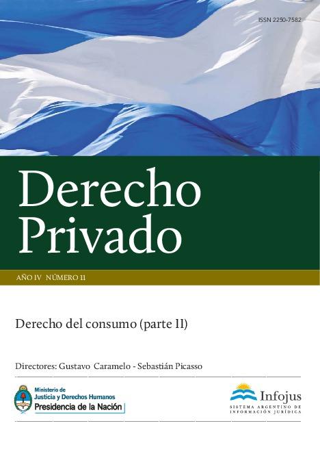http://www.saij.gob.ar/docs-f/ediciones/revistas/DERECHO_PRIVADO_A4_N11.pdf