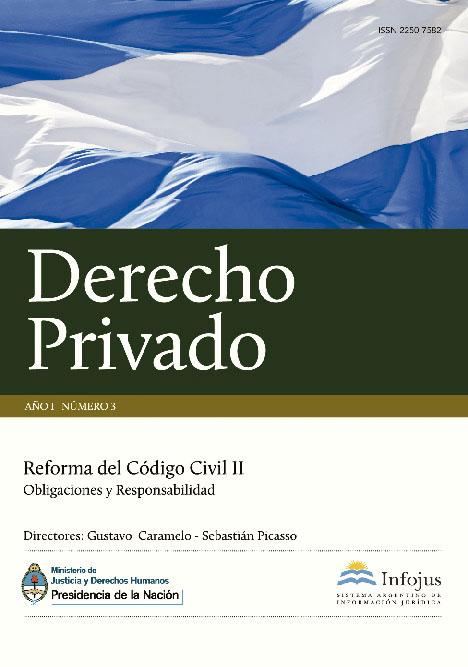 http://www.saij.gob.ar/docs-f/ediciones/revistas/DERECHO_PRIVADO_A1_N3.pdf