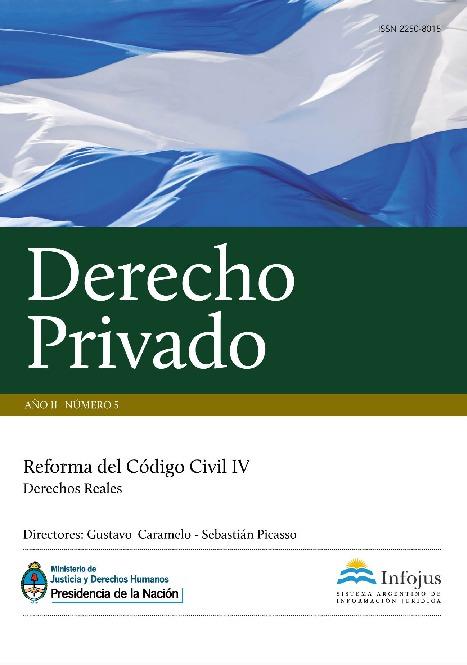 http://www.saij.gob.ar/docs-f/ediciones/revistas/DERECHO_PRIVADO_A2_N5.pdf