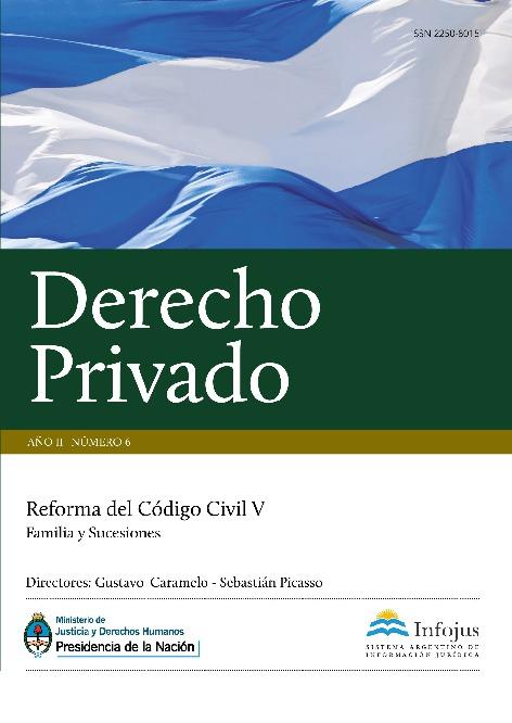 http://www.saij.gob.ar/docs-f/ediciones/revistas/DERECHO_PRIVADO_A2_N6.pdf