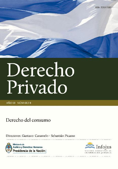 http://www.saij.gob.ar/docs-f/ediciones/revistas/Privado 08 pdf completo.pdf