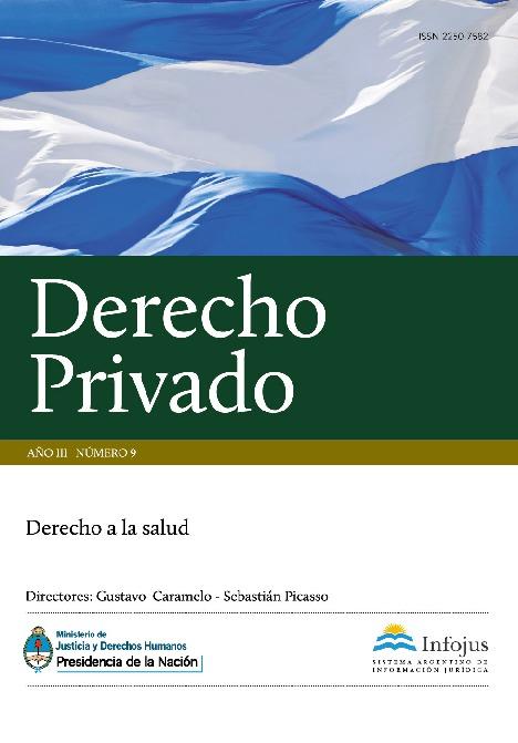 http://www.saij.gob.ar/docs-f/ediciones/revistas/DERECHO_PRIVADO_A3_N9.pdf