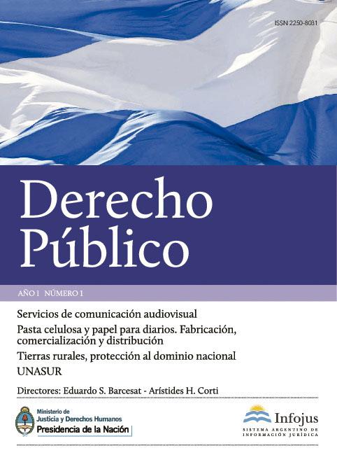 http://www.saij.gob.ar/docs-f/ediciones/revistas/DERECHO_PUBLICO_A1_N1.pdf