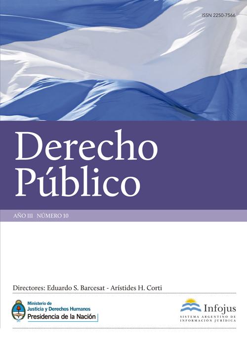 http://www.saij.gob.ar/docs-f/ediciones/revistas/DERECHO_PUBLICO_A3_N10.pdf