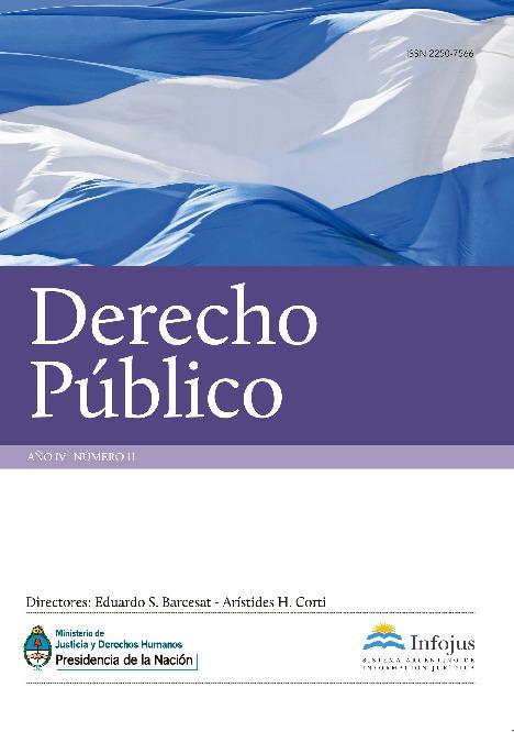http://www.saij.gob.ar/docs-f/ediciones/revistas/DERECHO_PUBLICO_A4_N11.pdf
