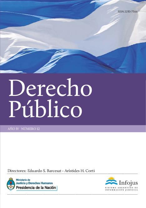 http://www.saij.gob.ar/docs-f/ediciones/revistas/DERECHO_PUBLICO_A4_N12.pdf