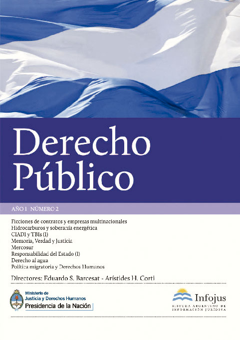http://www.saij.gob.ar/docs-f/ediciones/revistas/DERECHO_PUBLICO_A1_N2.pdf