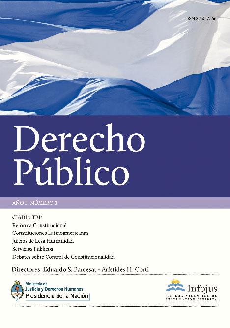 http://www.saij.gob.ar/docs-f/ediciones/revistas/DERECHO_PUBLICO_A1_N3.pdf