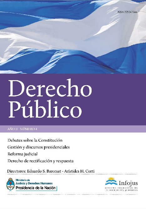 http://www.saij.gob.ar/docs-f/ediciones/revistas/DERECHO_PUBLICO_A2_N4.pdf