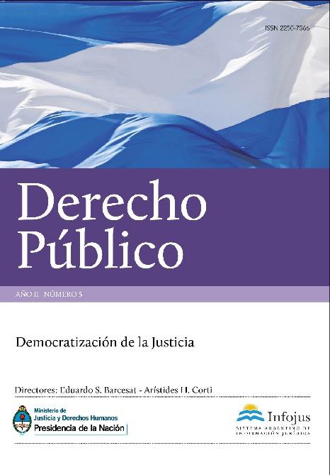 http://www.saij.gob.ar/docs-f/ediciones/revistas/DERECHO_PUBLICO_A2_N5.pdf