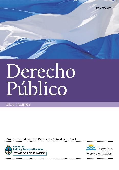 http://www.saij.gob.ar/docs-f/ediciones/revistas/DERECHO_PUBLICO_A2_N6.pdf