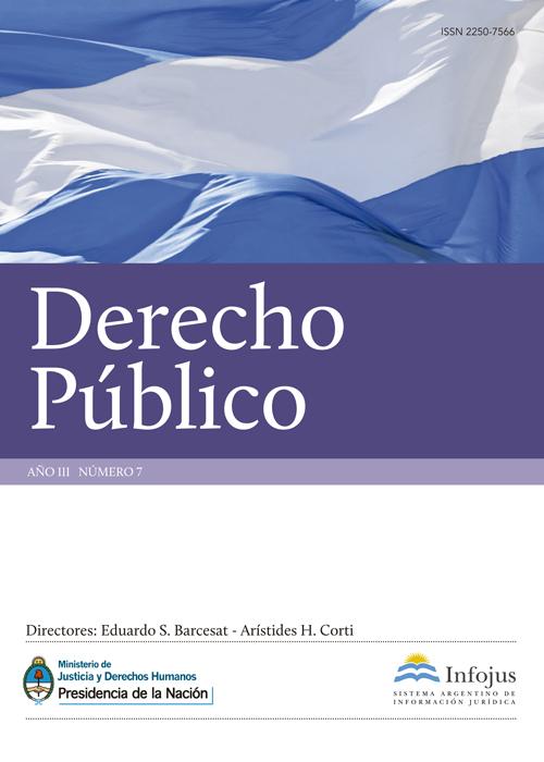 http://www.saij.gob.ar/docs-f/ediciones/revistas/DERECHO_PUBLICO_A3_N7.pdf