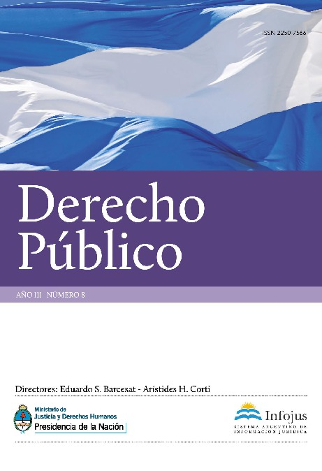http://www.saij.gob.ar/docs-f/ediciones/revistas/Publico_8_completo_digital.pdf