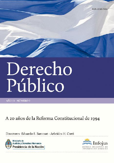 http://www.saij.gob.ar/docs-f/ediciones/revistas/DERECHO_PUBLICO_A3_N9.pdf