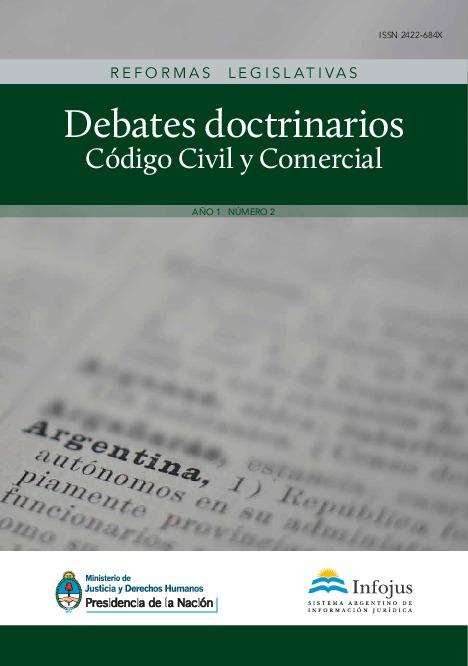 http://www.saij.gob.ar/docs-f/ediciones/revistas/Reformas-legislativas_debates-doctrinarios_codigo-civil-comercial_A1_N2.pdf