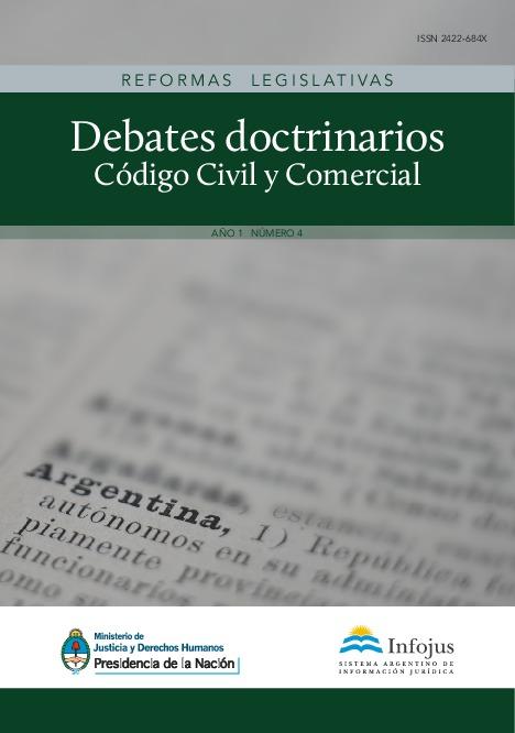 http://www.saij.gob.ar/docs-f/ediciones/revistas/Reformas_legislativas_debates_doctrinarios_CCyC_A1_N4.pdf