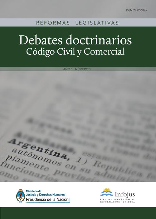 http://www.saij.gob.ar/docs-f/ediciones/revistas/Reformas-legislativas_debates-doctrinarios_codigo-civil-comercial_A1_N1.pdf