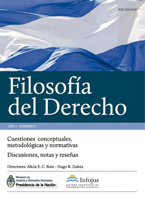 http://www.saij.gob.ar/docs-f/ediciones/revistas/FILOSOFIA_DEL_DERECHO_A1_N1.pdf