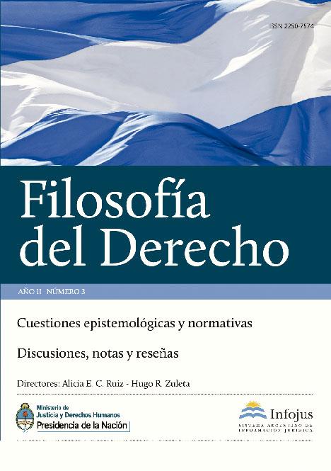 http://www.saij.gob.ar/docs-f/ediciones/revistas/FILOSOFIA_DEL_DERECHO_AI_N3.pdf