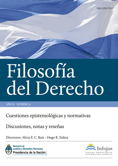 http://www.saij.gob.ar/docs-f/ediciones/revistas/FILOSOFIA_DEL_DERECHO_A2_N4.pdf