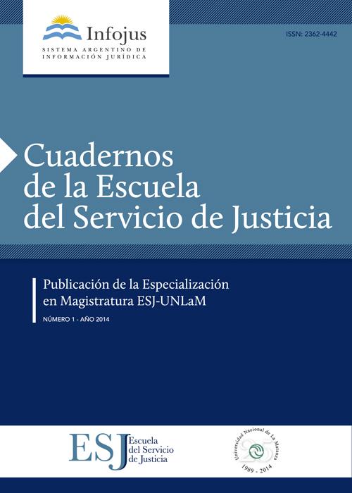 http://www.saij.gob.ar/docs-f/ediciones/revistas/Escuela_de_justicia.pdf