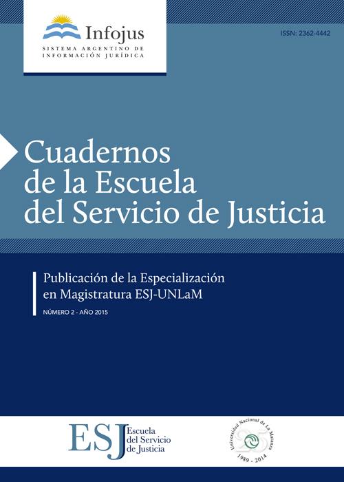 http://www.saij.gob.ar/docs-f/ediciones/revistas/Cuadernos_Escuela_Servicio_Justicia_N2.pdf