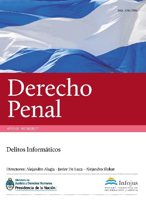 http://www.saij.gob.ar/docs-f/ediciones/revistas/Penal_07.pdf