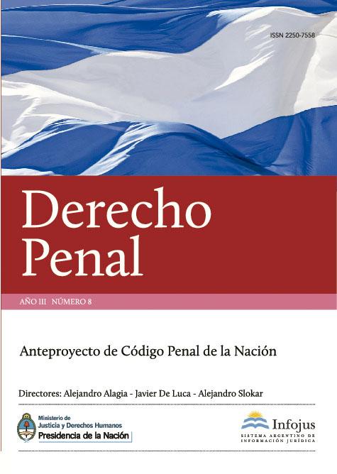 http://www.saij.gob.ar/docs-f/ediciones/revistas/REVISTA_PENAL_A3_N8.pdf