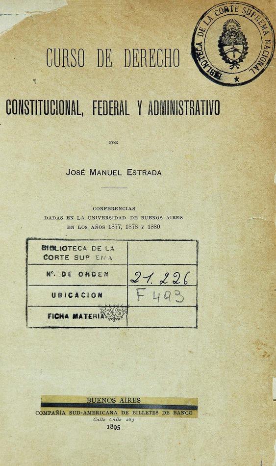 http://cluster0.www.bibliotecadigital.gob.ar/docs-f/biblioteca_digital/libros/estrada-jose_curso-derecho-constitucional-federal-administrativo_1895/estrada-jose_curso-derecho-constitucional-federal-administrativo_1895.jpg