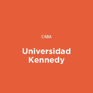 Universidad Kennedy